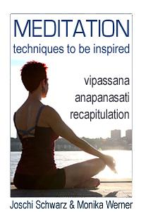yoga teacher training certification new york city